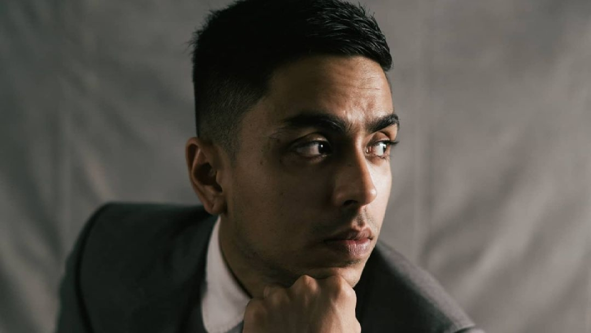BAFTA 2021: 'The White Tiger' star Adarsh Gourav nominated for 'Best Actor' loses to Anthony Hopkins