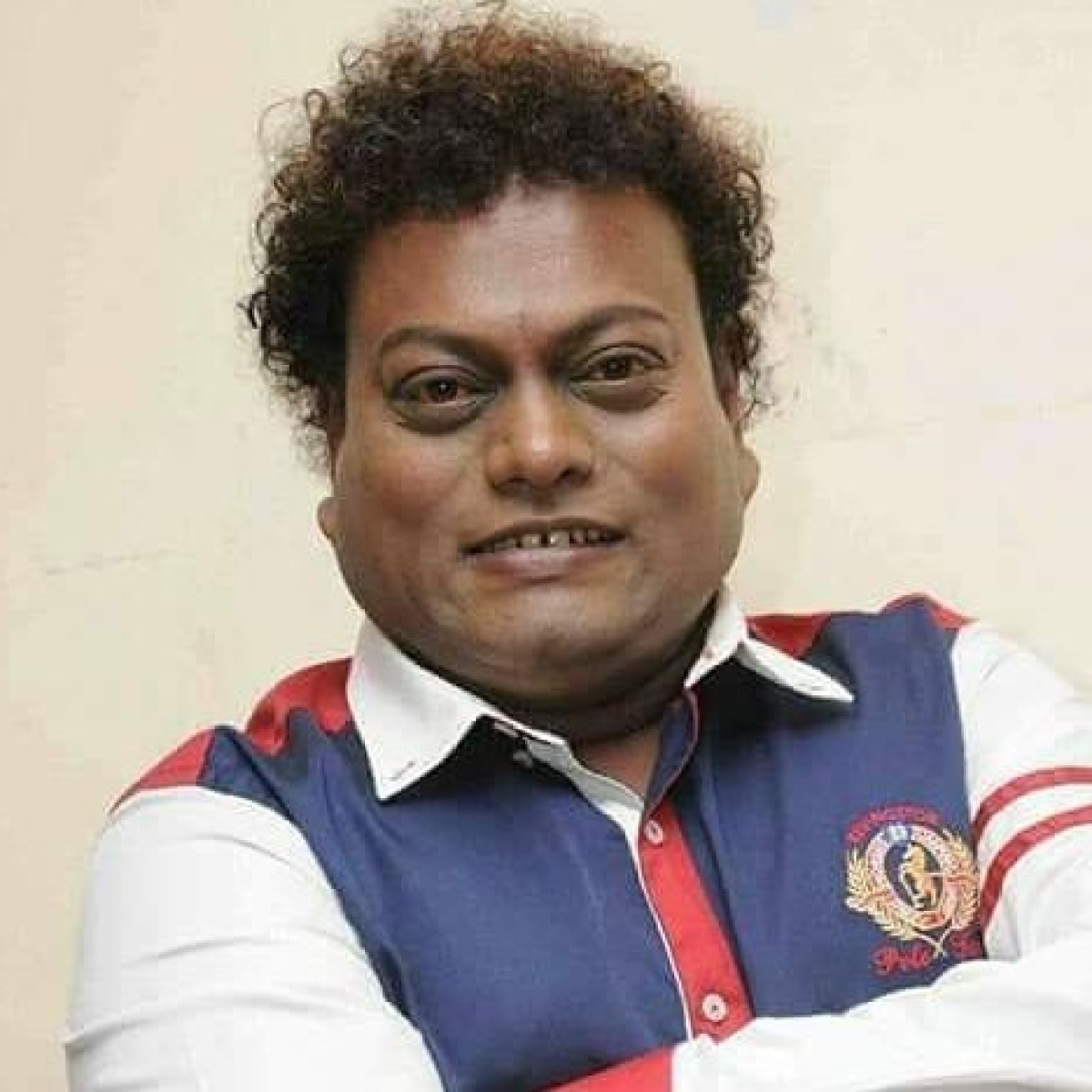 Kannada music director breaks down while explaining 'horrible experience' to get an oxygen cylinder