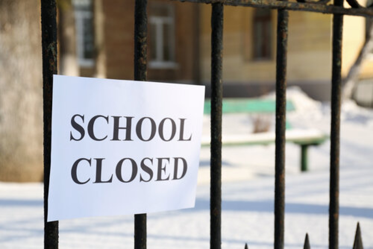 Madhya Pradesh: School Education minister says schools up to Class VIII will not open from April 15