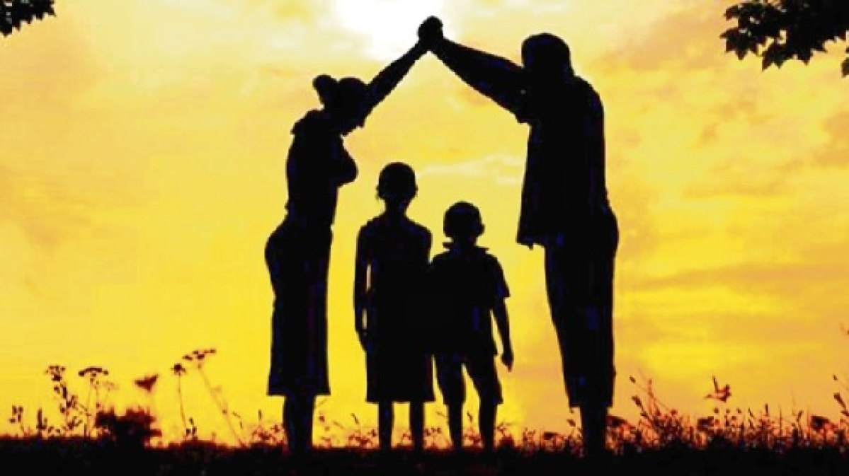 Govt employees must stick to small family policy: Maharashtra Administrative Tribunal