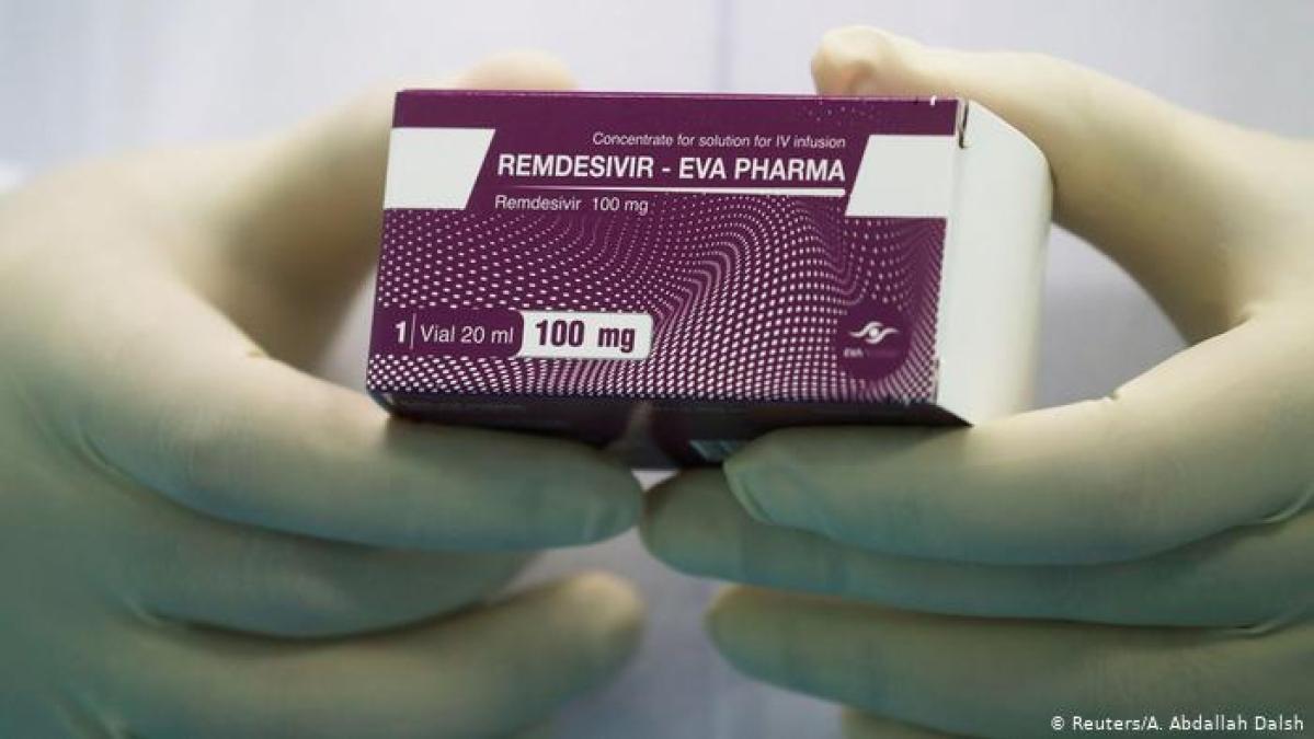 Maha Govt to float global tender to procure Remdesivir & vaccines: Ajit Pawar