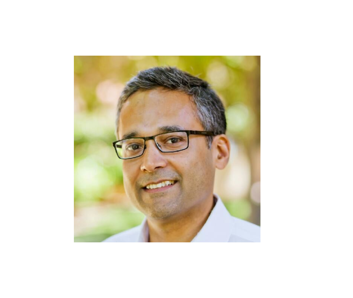 Google's Rahul Roy-Chowdhury joins Grammarly as global head of product