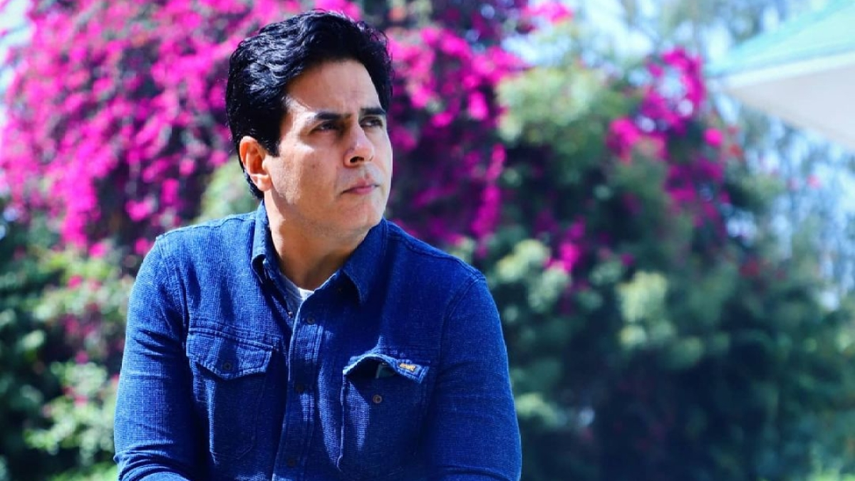 'Kyunki Saas Bhi Kabhi Bahu Thi' actor Aman Verma's mother passes away at 79