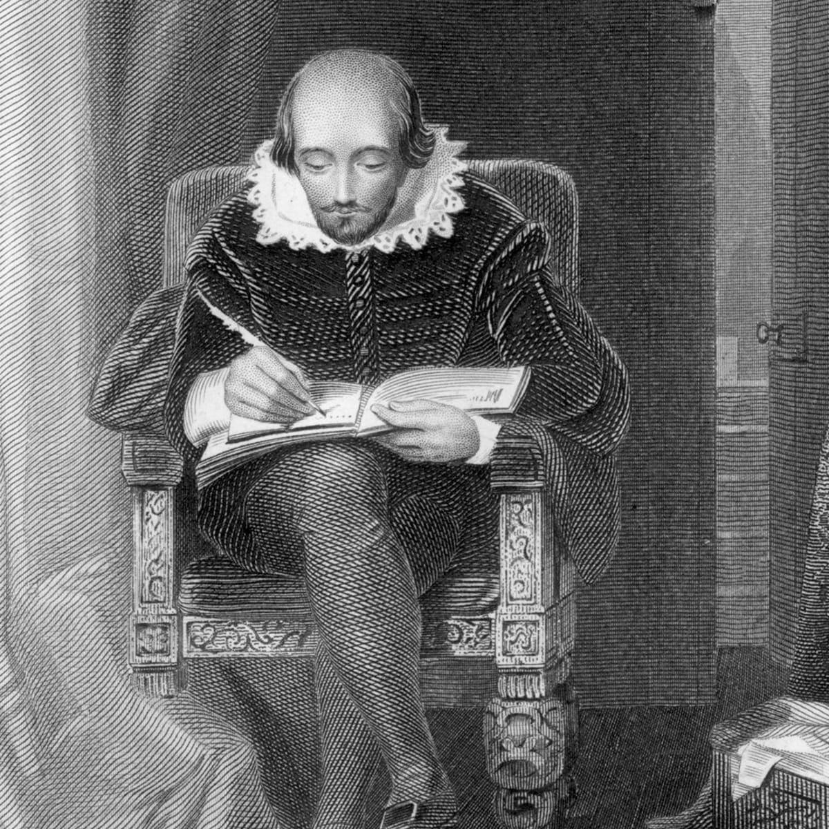 Through pestilence or pandemic, the  Bard's vision will forever endure, writes Sumit Paul