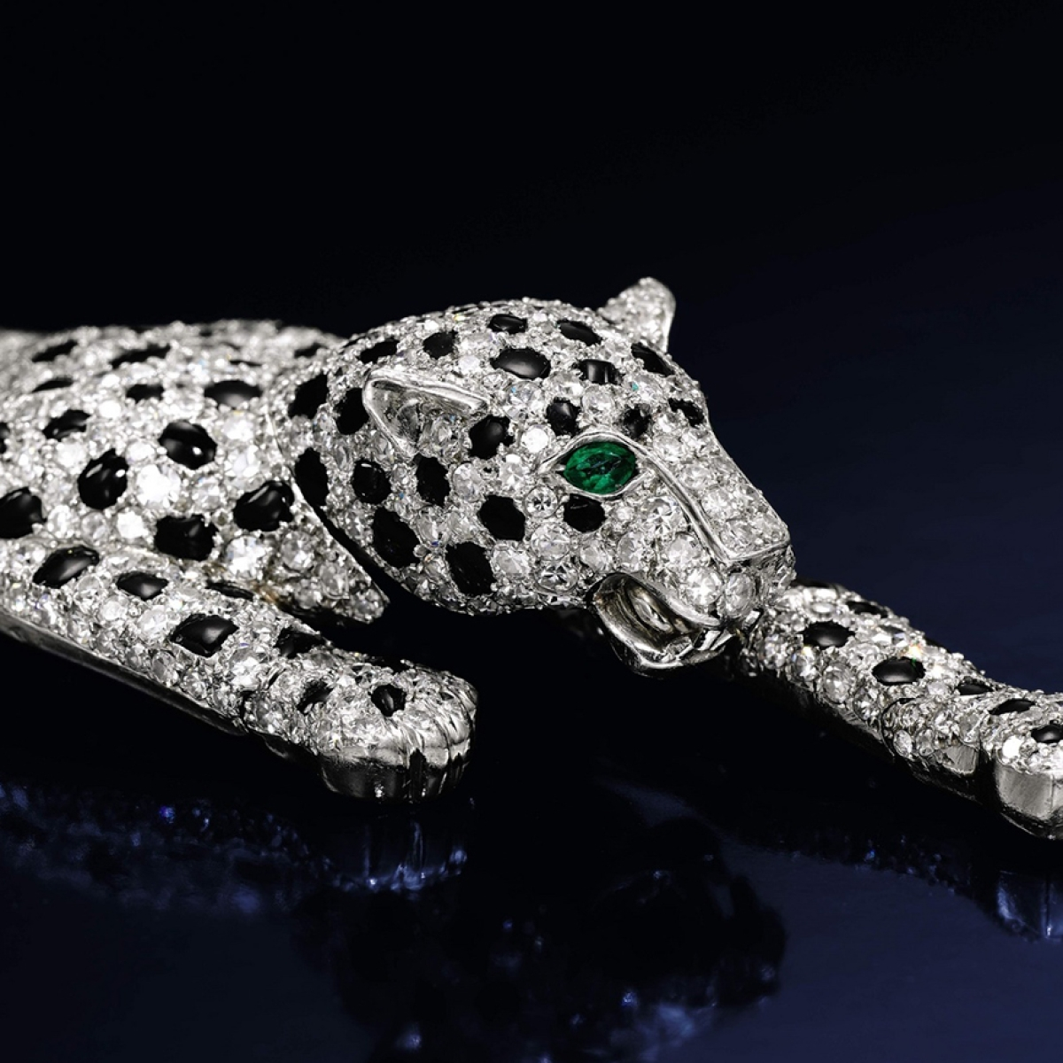World Art Day 2021 - Check out the most expensive artifacts in the world