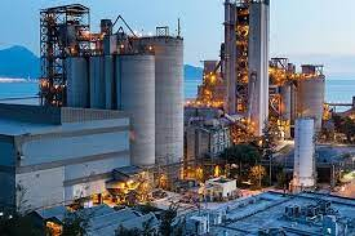 Bhopal: Mandideep industrial area reaps benefits of engaging locals