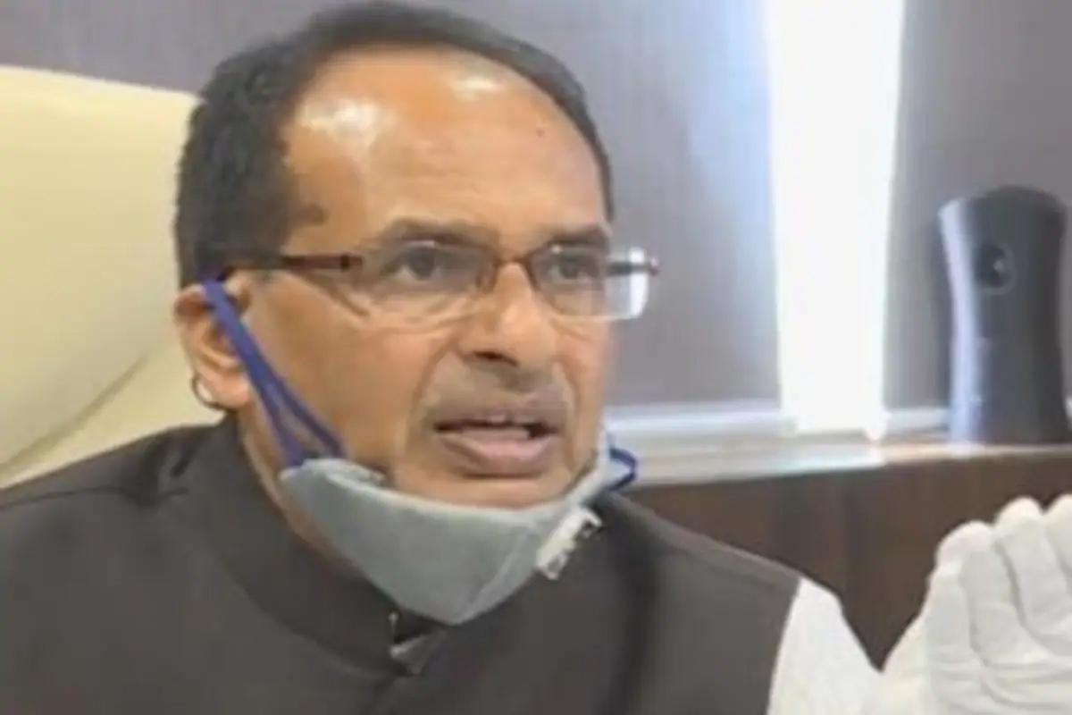 Madhya Pradesh: Long battle ahead & keep cooperating, urges CM