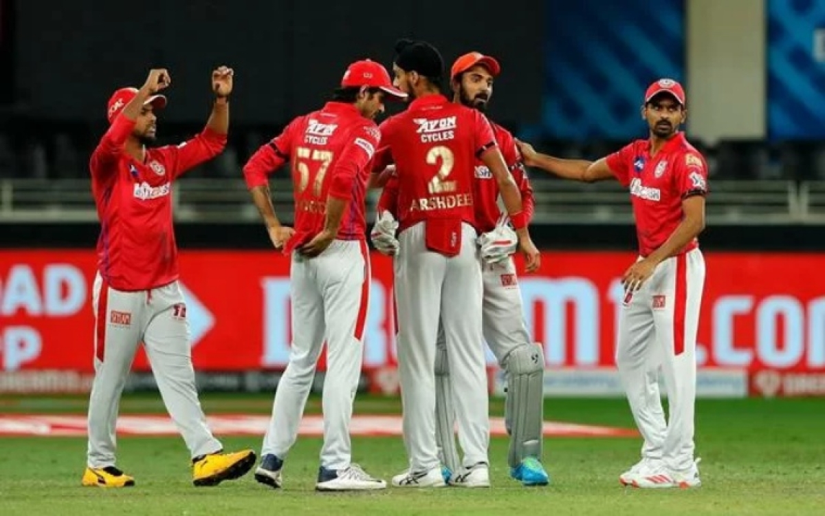 Punjab Kings: Full list of players in IPL 2021 in KL Rahul's 'Red Army'