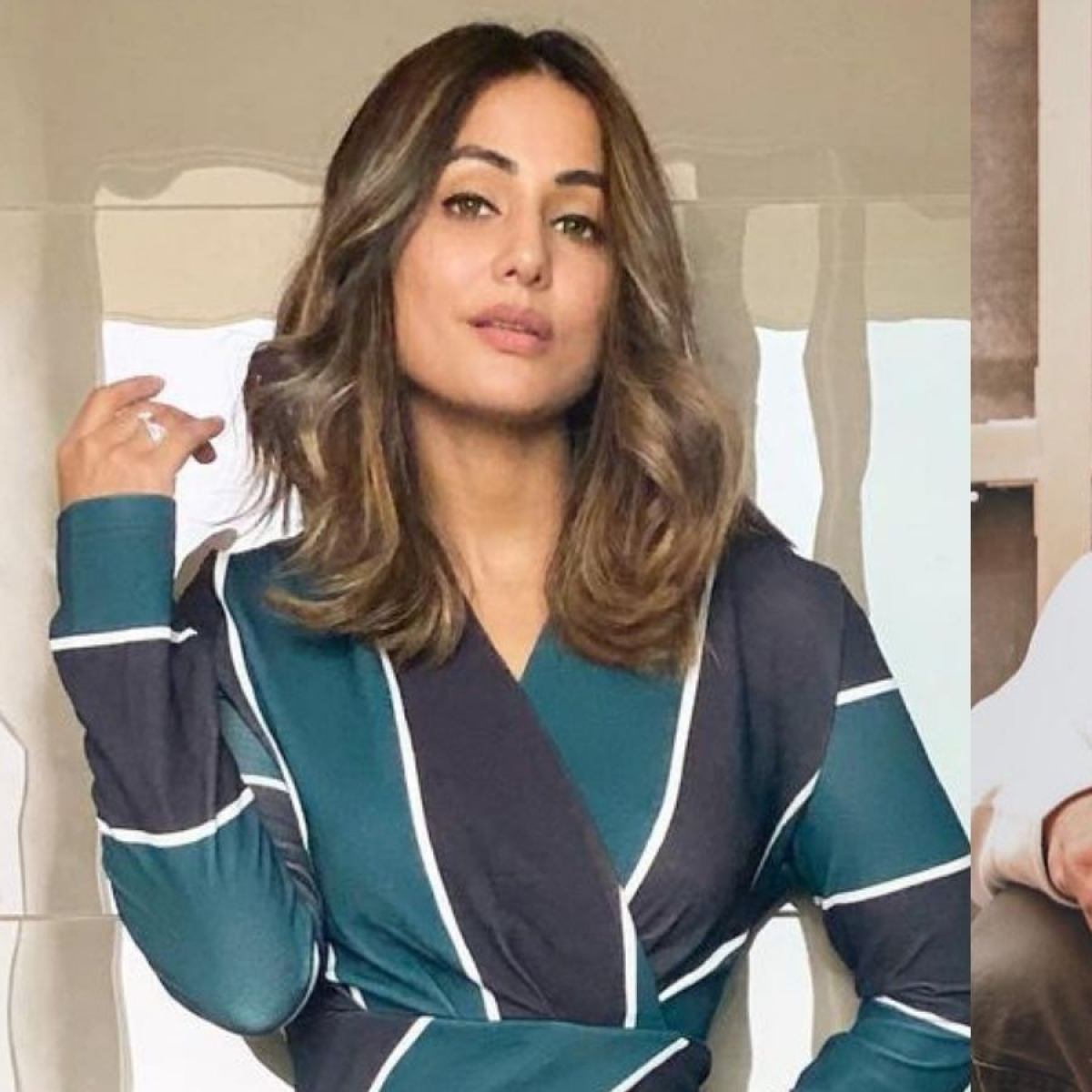 From Hina Khan to Amit Sadh, Bollywood actors who went on a social media detox amid COVID-19 crisis