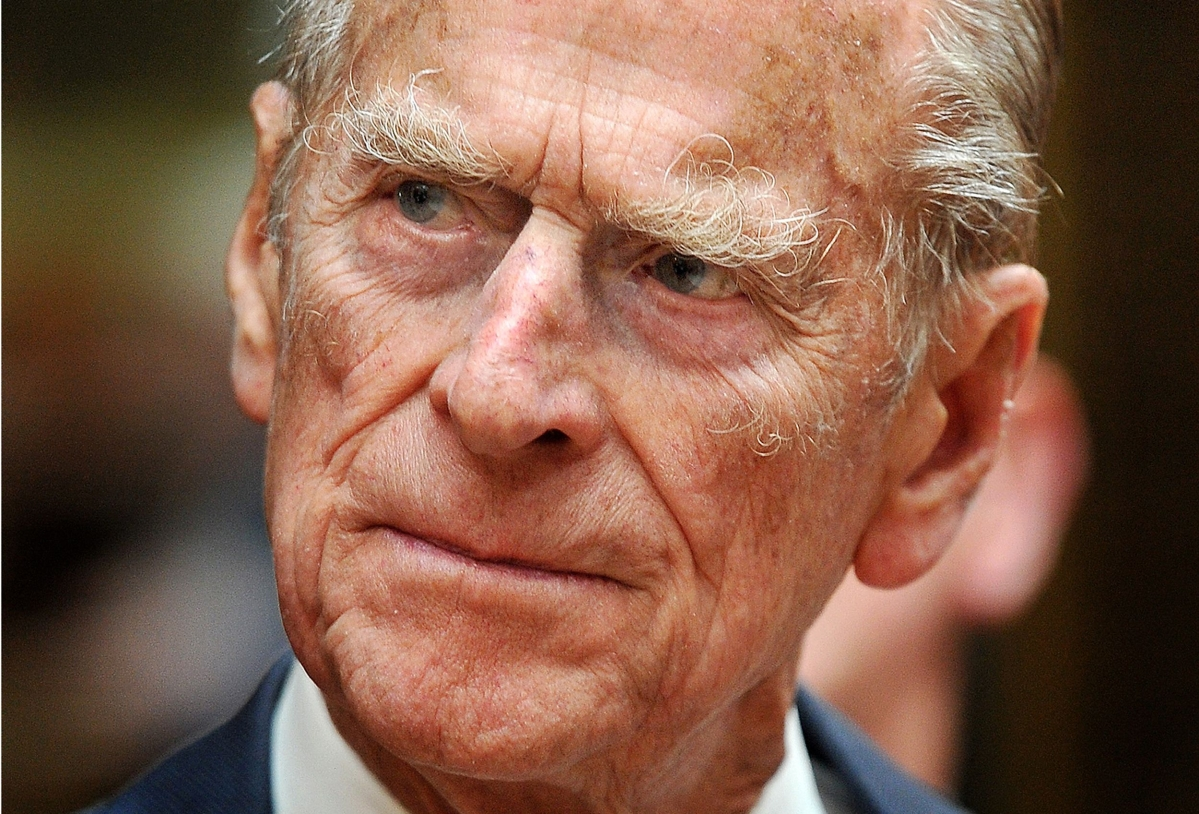 Prince Philip passes away at 99: Queen Elizabeth II loses the best jewel in her crown