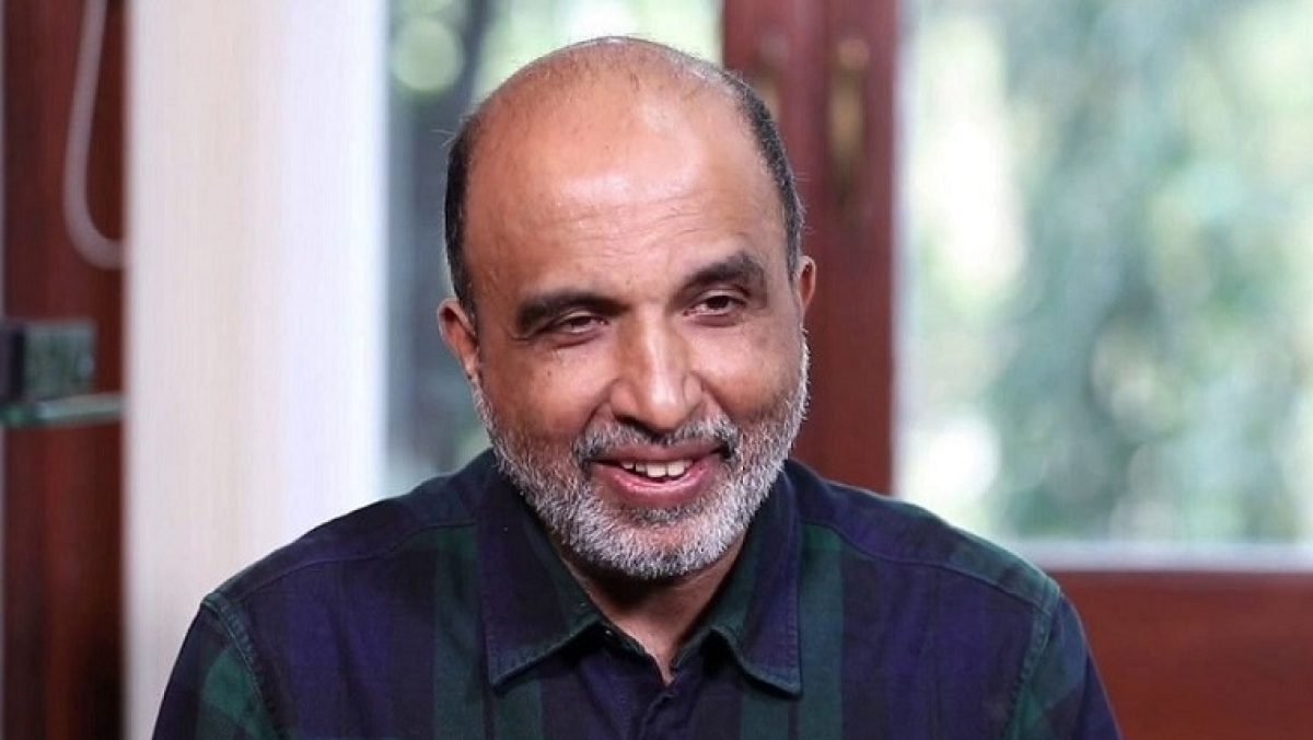 Sanjay Jha's 'The Great Unravelling: India after 2014' is an unbiased account of Indian polity