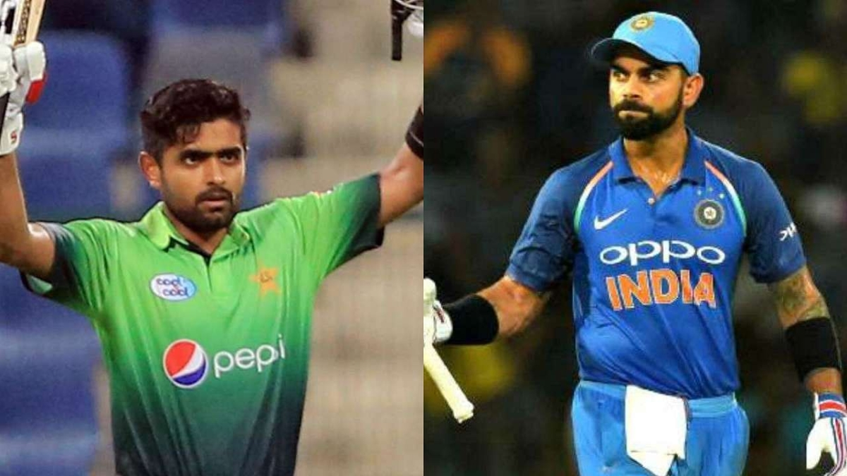 T20 World Cup: BCCI's assurance of visas to Pak team and media not enough to break the deadlock