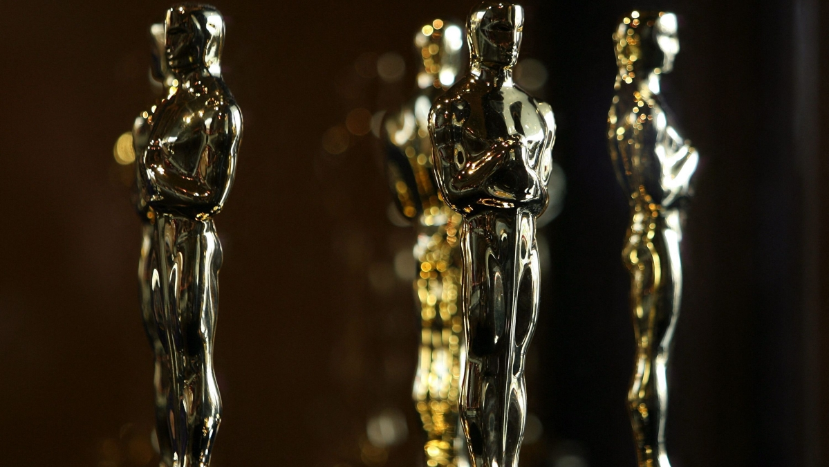 Oscars 2021: When and where to watch in India?