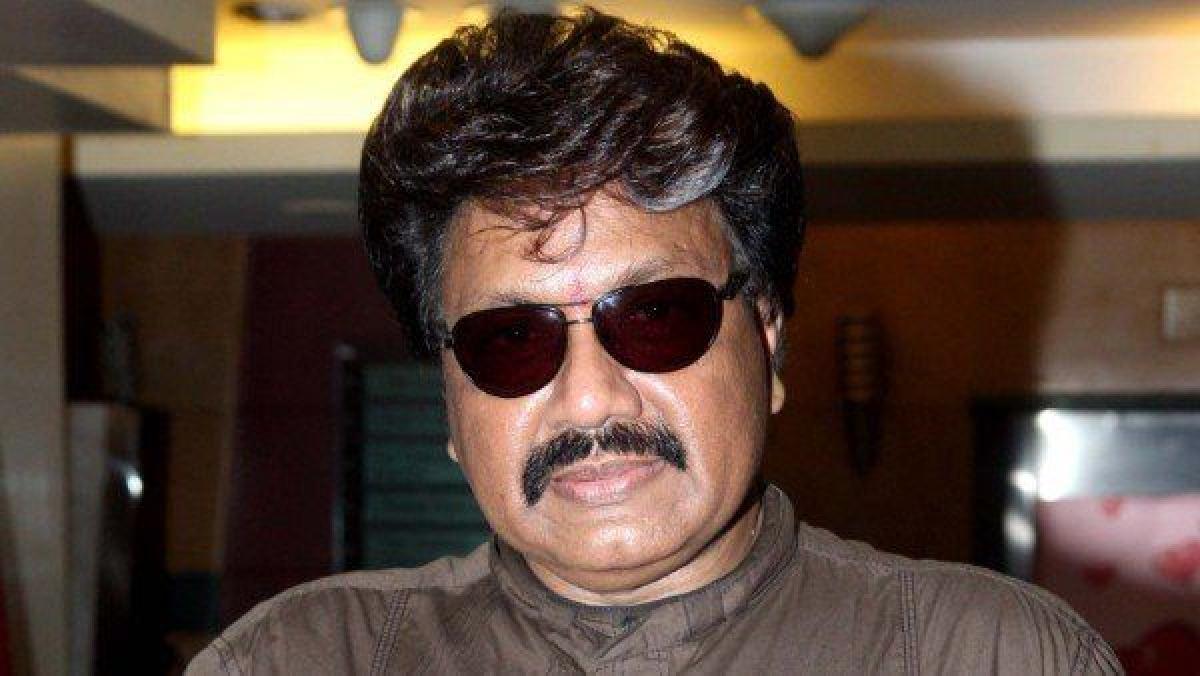 Music composer Shravan Rathod passes away after battling COVID-19