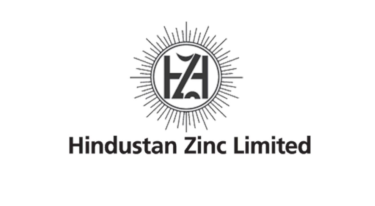 Results: Hindustan Zinc shares jump nearly 5% after Q4 earnings