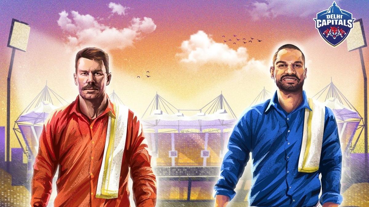 IPL 2021, SRH vs DC: Dream11 team prediction, fantasy cricket tips and probable XI for SunRisers Hyderabad vs Delhi Capitals