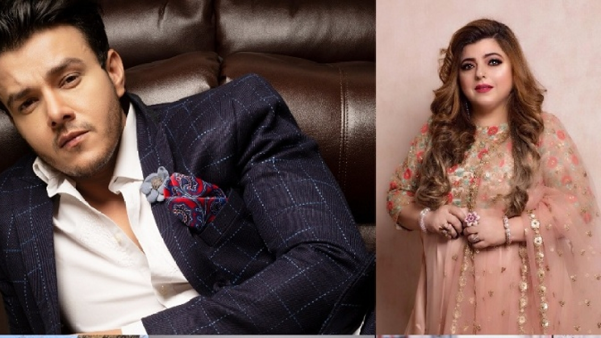 Covid-19 vaccination: From Delnaaz Irani to Aniruddh Dave... celebs share their take