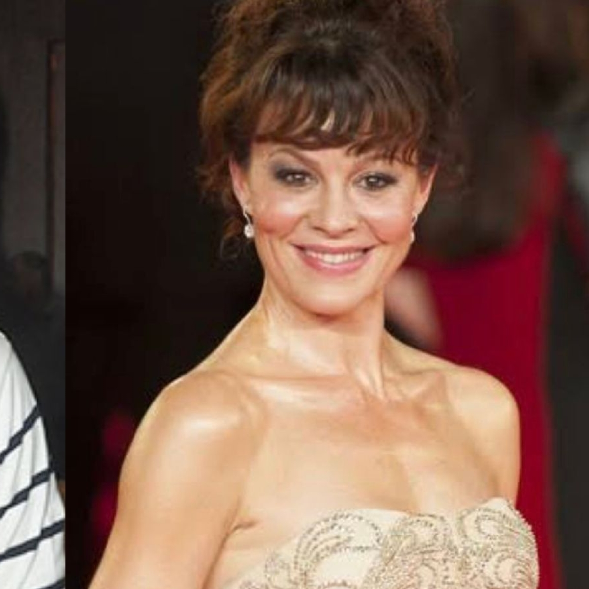 Anupam Kher pays tribute to 'Harry Potter' actor Helen McCrory