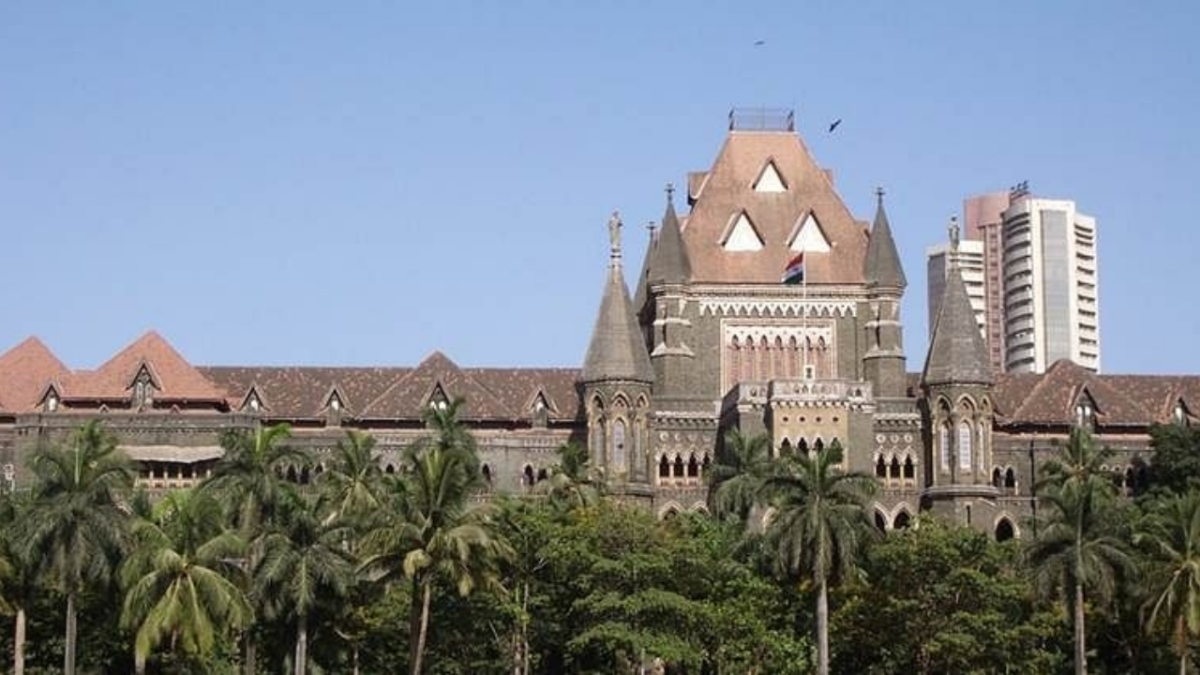 COVID-19 in Mumbai: Adequate beds available, BMC tells Bombay High Court