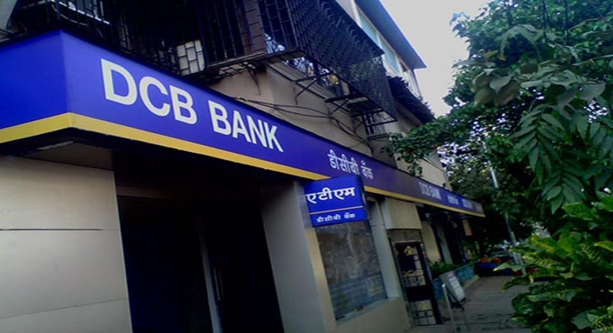 Results: DCB bank's PAT was down marginally at Rs 336 crore in FY 2021; a rise of 13% in Q4 FY21