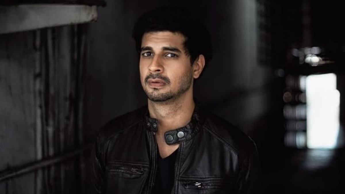 Tahir Raj Bhasin opens up about his birthday resolution, says 'I plan to be grateful for things I've taken for granted'