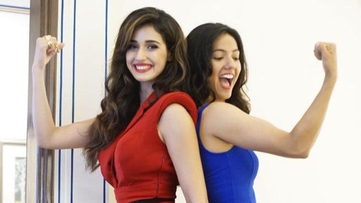 Siblings Day 2021: From Kiara Advani to Disha Patani, lesser-known siblings of Bollywood stars