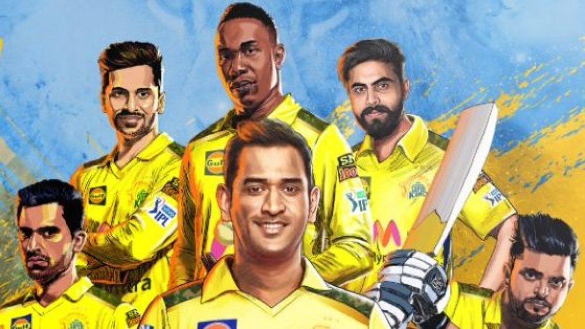 IPL 2021, PBKS vs CSK: Dream11 team prediction, fantasy cricket tips and probable XI for Punjab Kings vs Chennai Super Kings