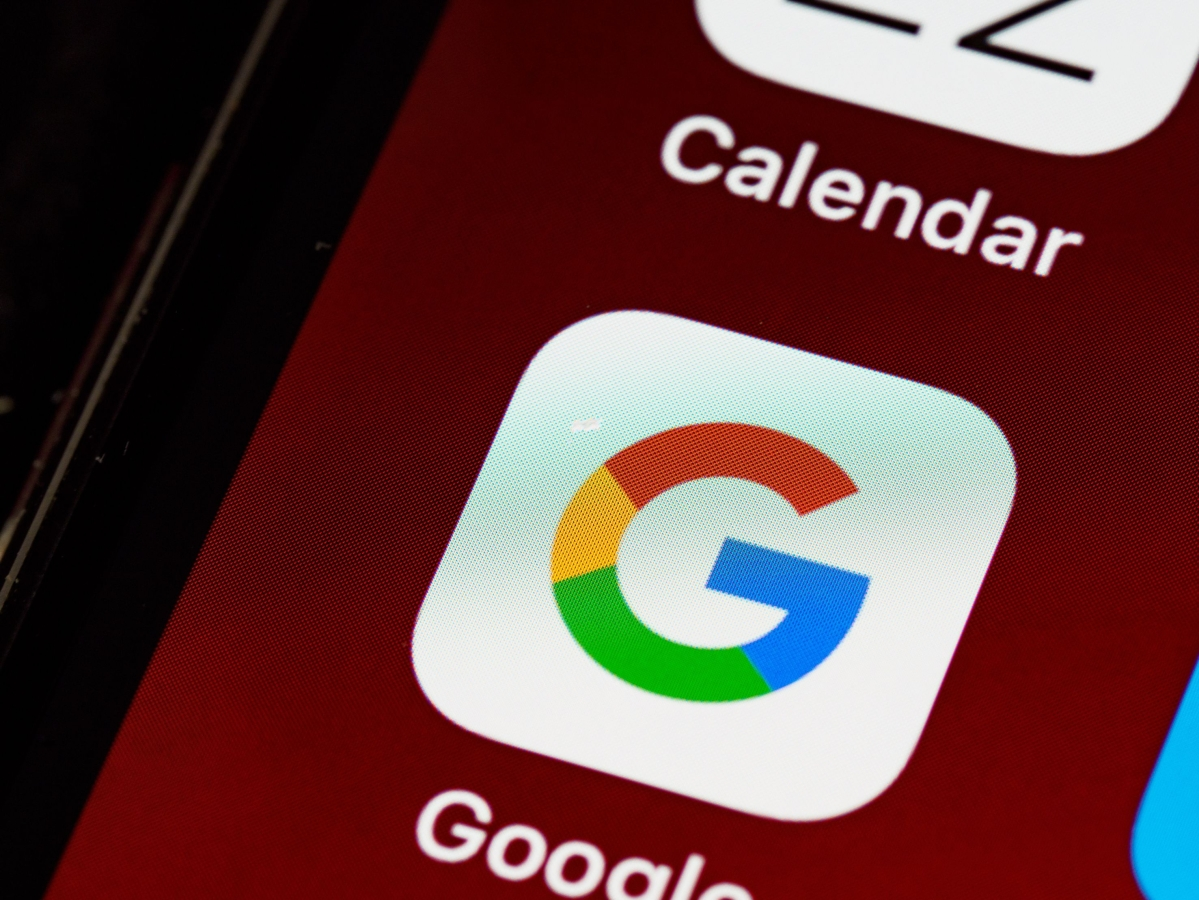 Google to provide 2.5 lakh COVID-19 vaccines to needy countries; an additional $250 million in Ad grants