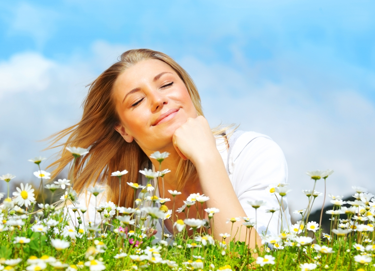 Guiding Light: Cultivate your mind for real happiness