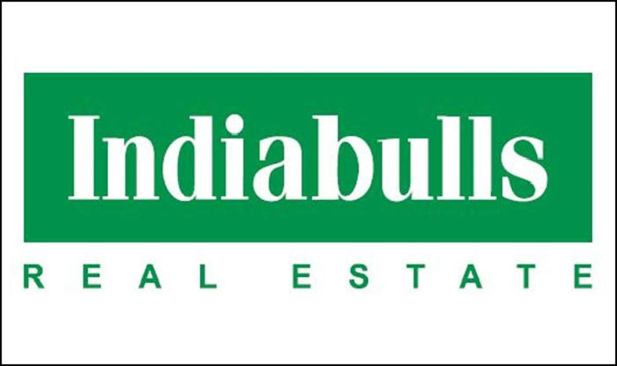 Results: Indiabulls Real Estate clocks Rs 94.5 crore net profit in March quarter