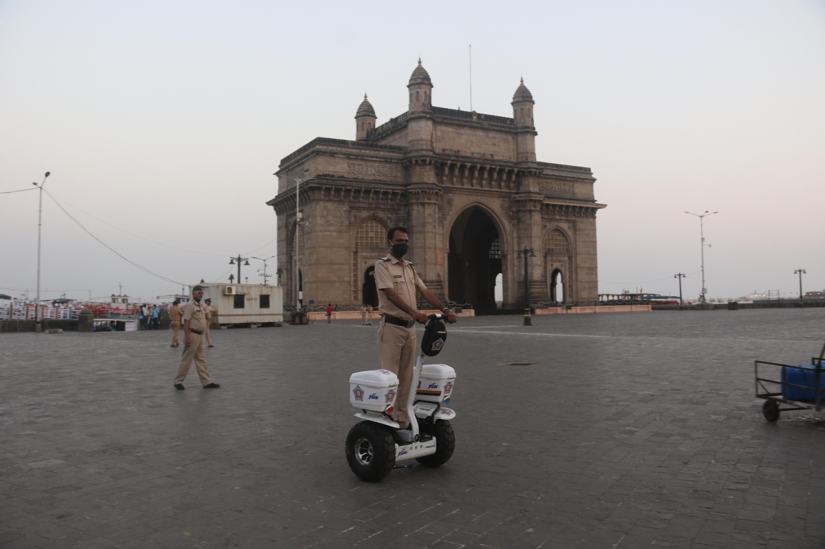 Curfew in Maharashtra till April 30: Here's what's allowed and what's not