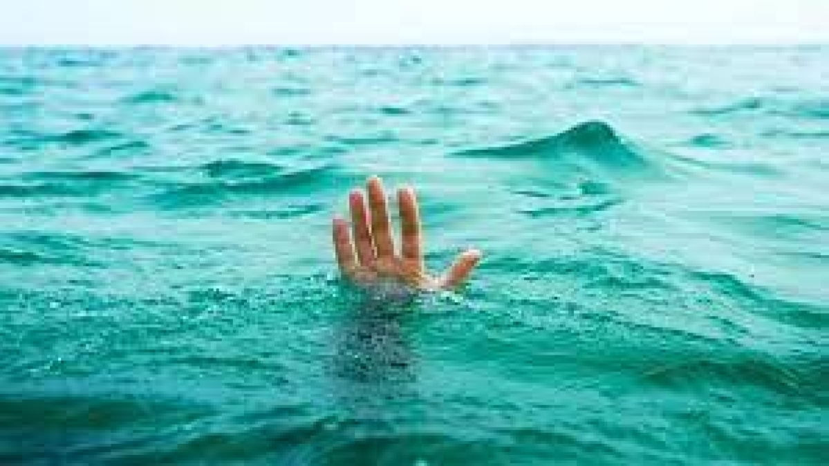 Bhopal: Two minor boys drown in river where they went for fun on Rangpanchami