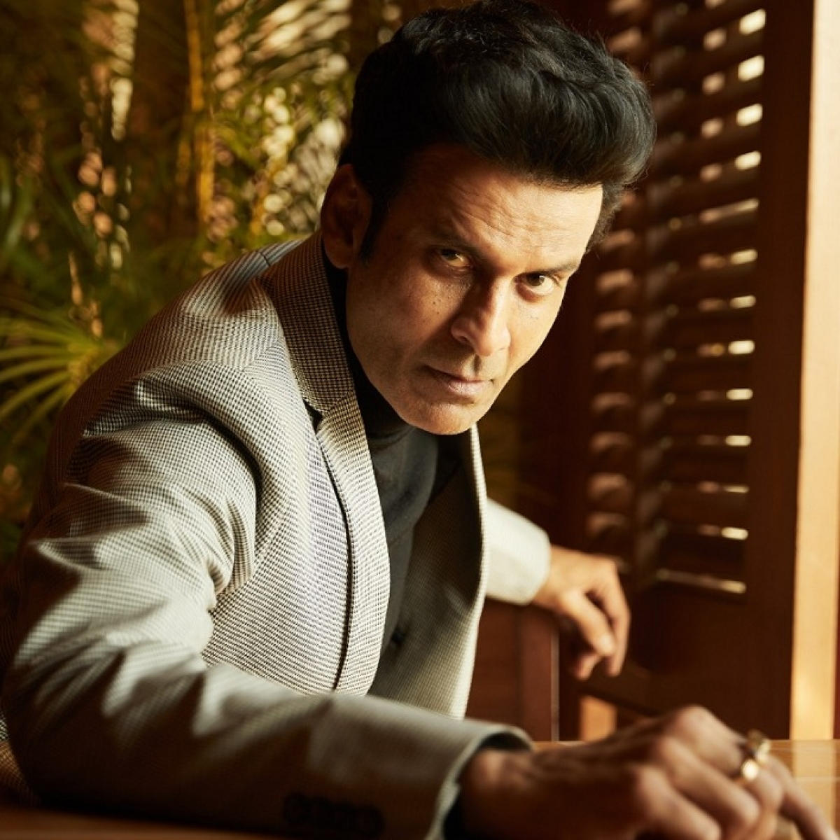 Birthday special: Manoj Bajpayee talks about being away from family amid Covid-19 pandemic, winning National Award & more