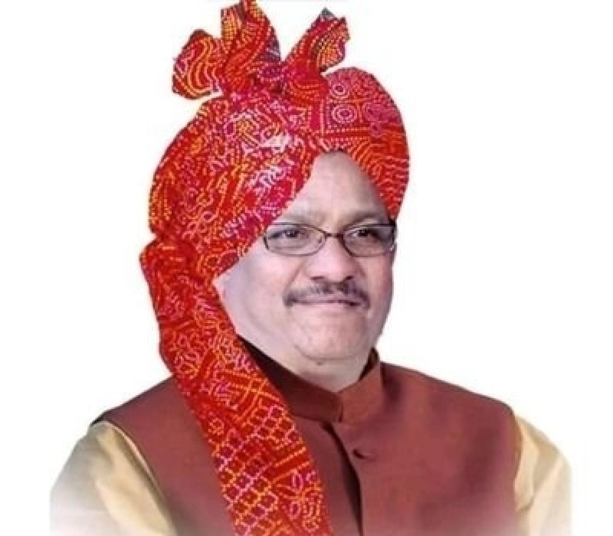 Prem Singh Patel