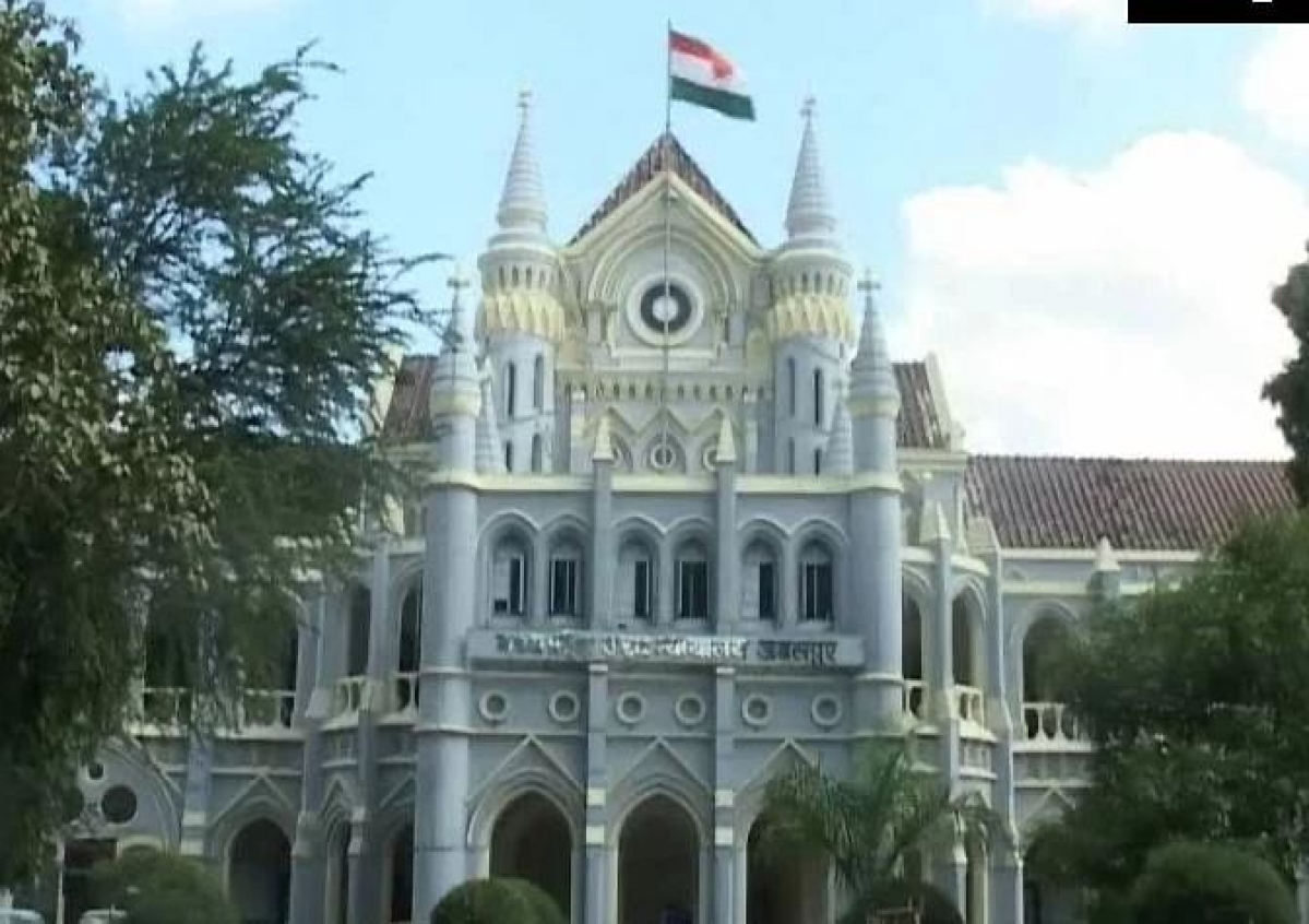 Jabalpur: Desist from exploiting Covid situation, High Court tells Indian Medical Association members