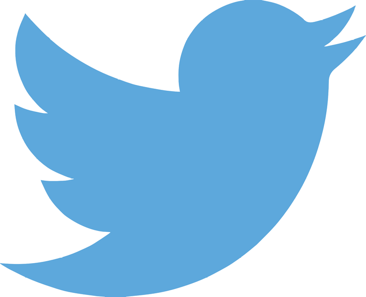 Twitter India appear before parliamentary panel headed by Shashi Tharoor