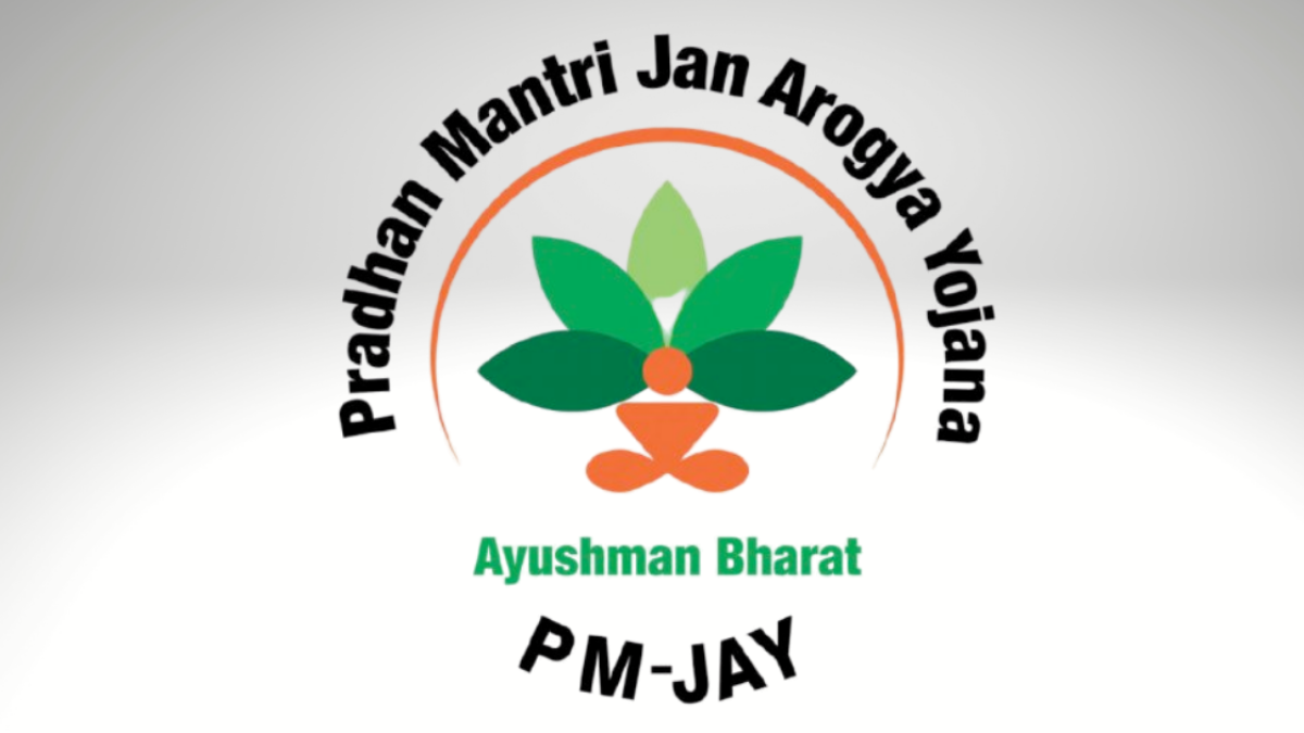 What is the significance of Ayushman Bharat Diwas 2021?