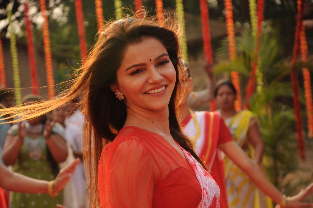 The 'shoot' must go on!: From Rubina Dilaik to Juhi Parmar, TV actors show how they are bracing the new normal