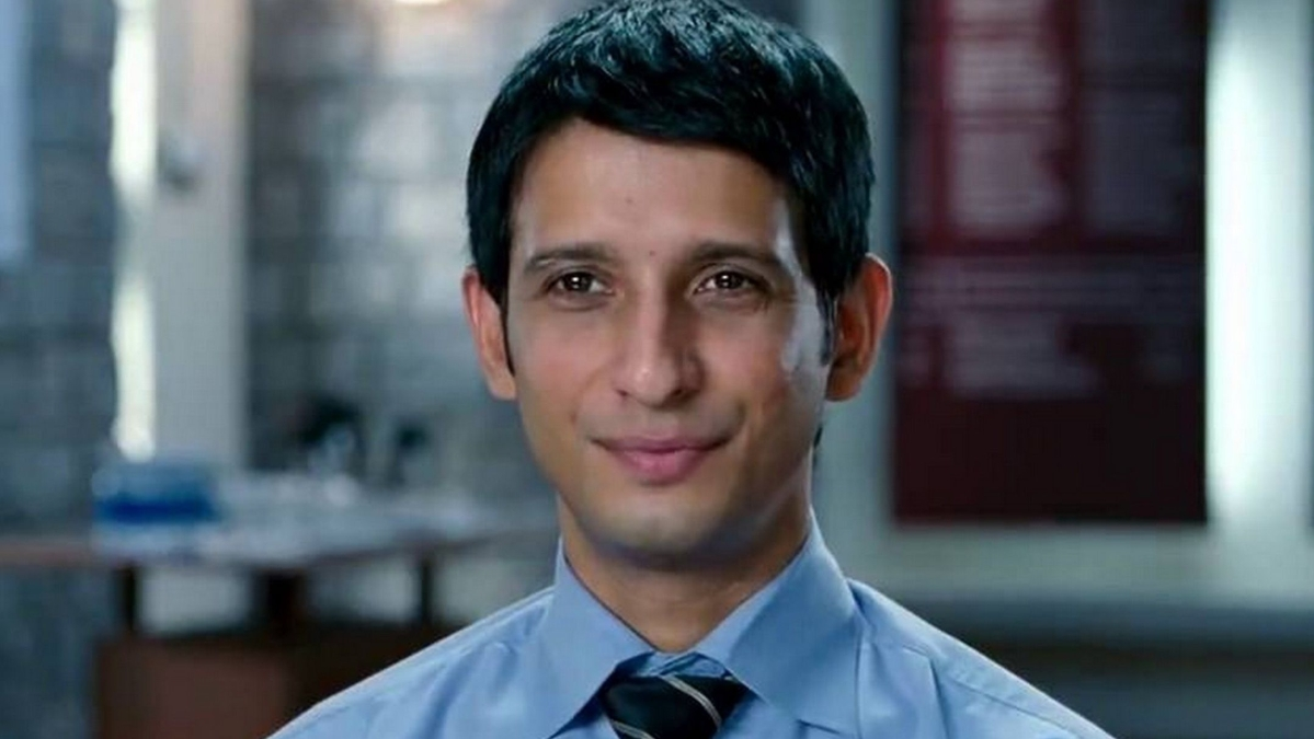 Sharman Joshi Birthday Special: From '3 Idiots' to 'Rang De Basanti' - best movies of the actor