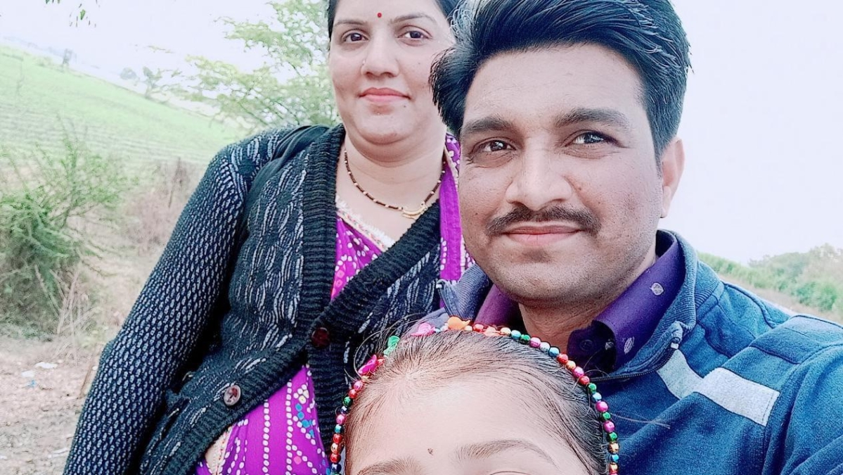 Indore: Covid positive pregnant woman fails to get ventilator, dies