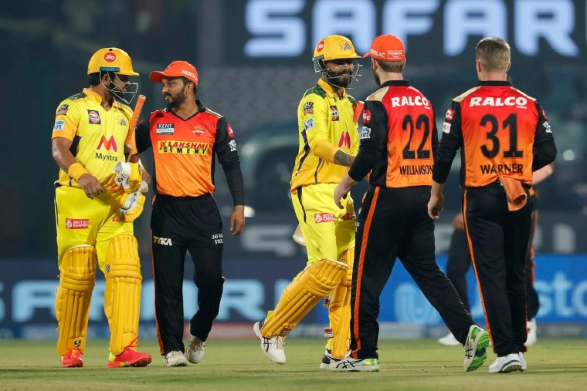 IPL 2021: Who holds Orange Cap and Purple Cap as of April 28, 2021?