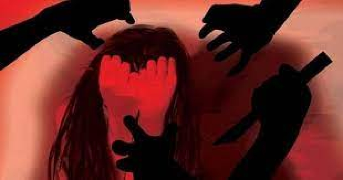 Madhya Pradesh: Labourer's daughter raped by 2 in Ratlam district, one arrested another on the run