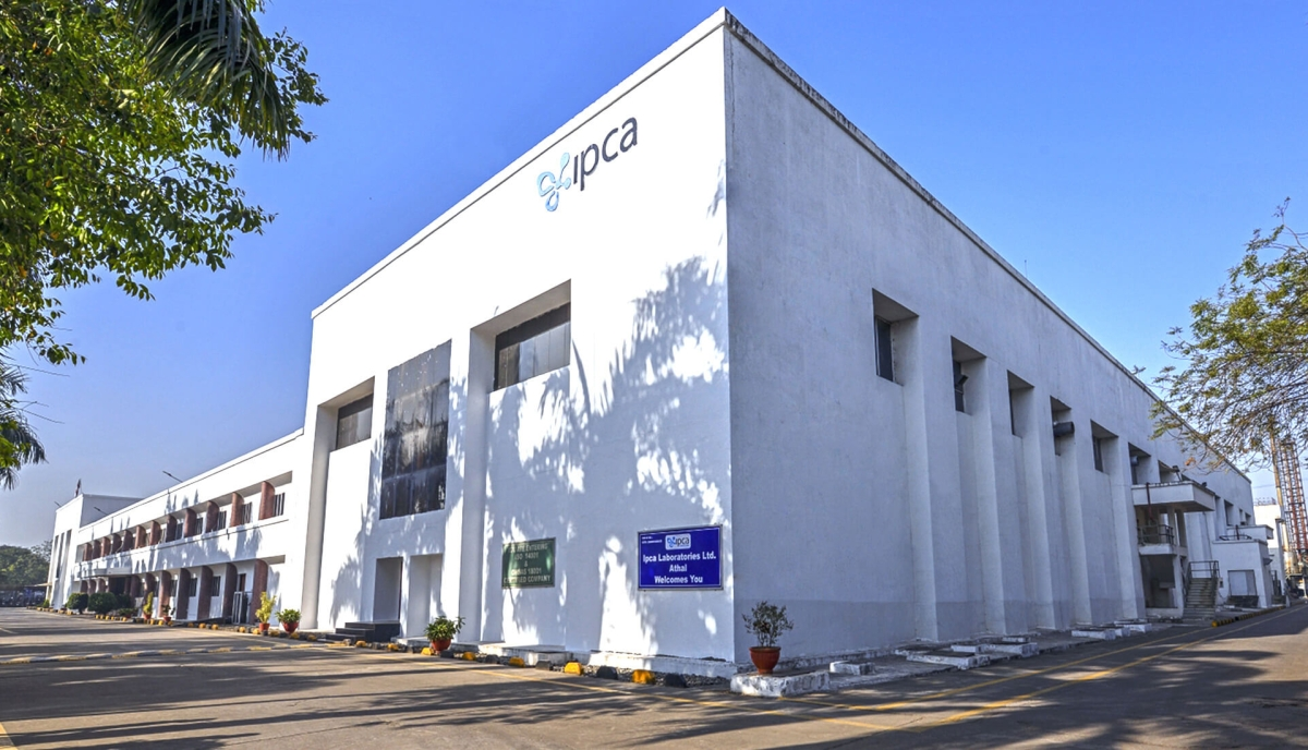 After Sun Pharma, Lupin, Cadila Healthcare and Torrent Pharma, now Ipca Laboratories invests Rs 25 crore in ABCD Technologies