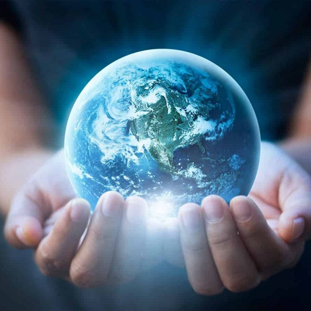 World Earth Day 2021: How the youth have taken up cudgels to make our planet safer place