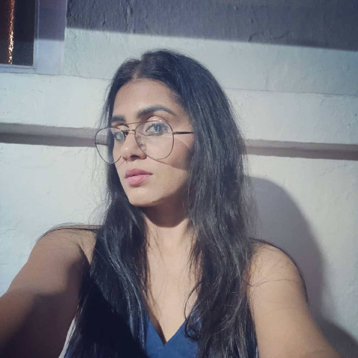 Stand-up comedian Prashasti Singh shares gut-wrenching post after mother tests positive for COVID-19