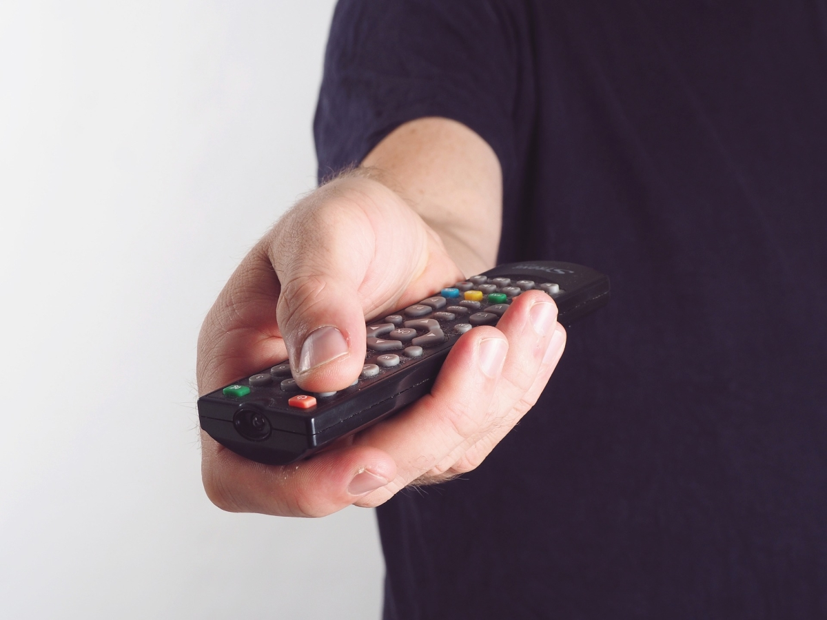 Despite ratings suspension, ad volumes on news channels grew fastest in January-March: BARC