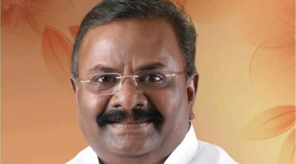 Tamil Nadu: Congress candidate Madhava Rao dies of COVID-19; many others infected after Assembly polls