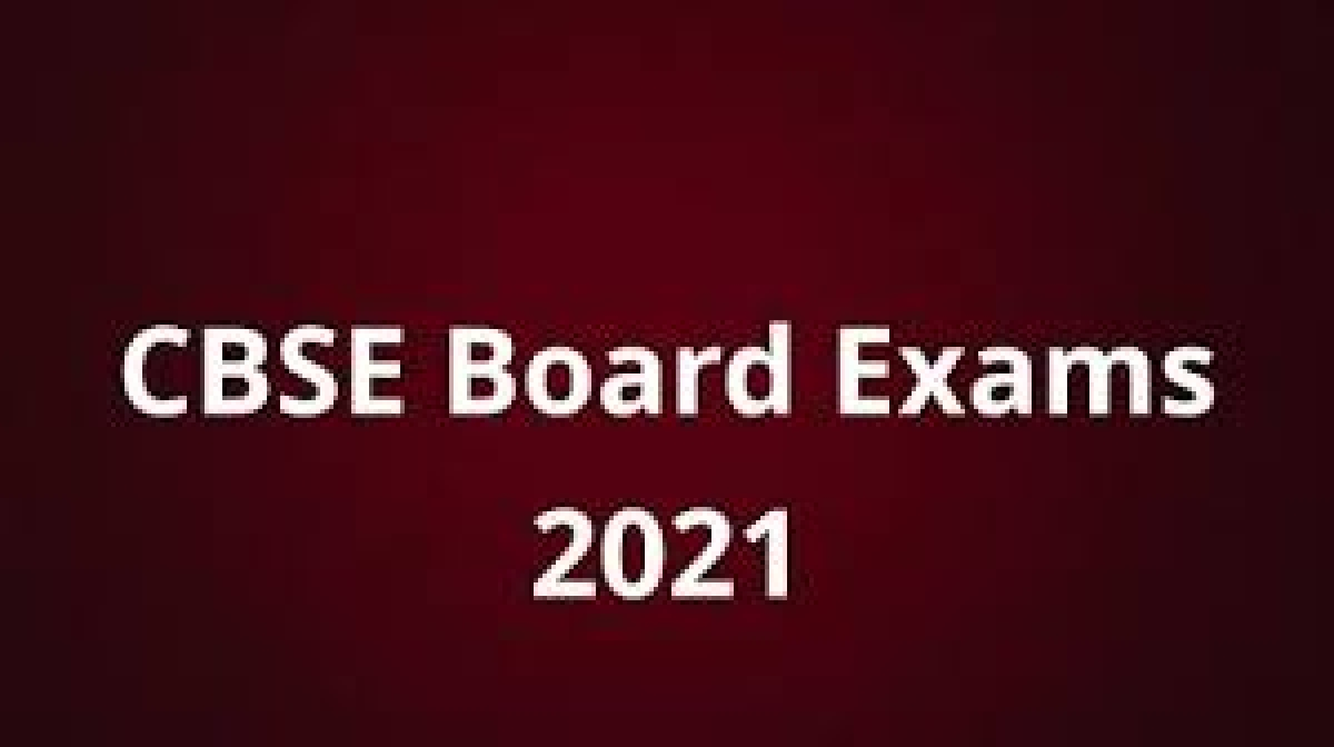 Indore: Class 10 board examination tips for English question paper