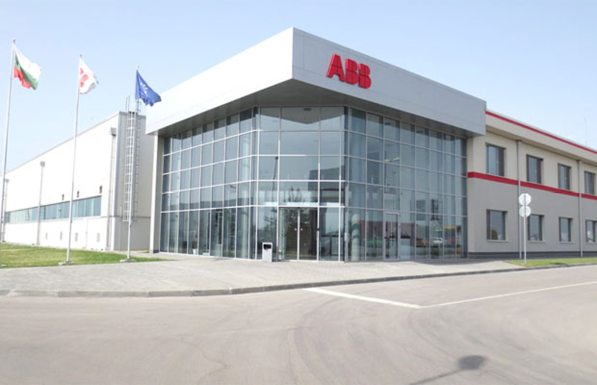 Results: ABB India profit jumps more than 2-folds to Rs 151 crore in Q4 FY 2021