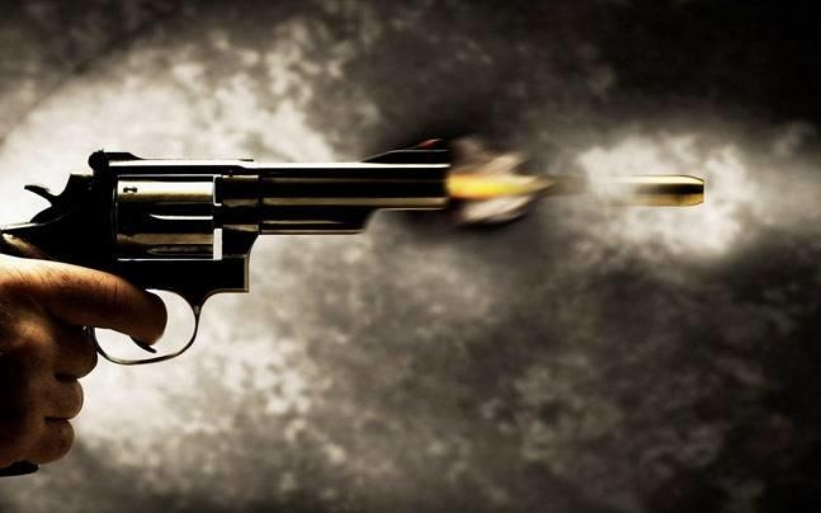 Gwalior: Youth shot dead in broad daylight, was policeman's brother